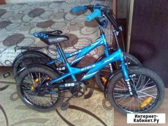 Велосипеды Stels pilot 130 (18) Вологда