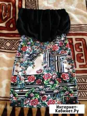 Платье Йошкар-Ола