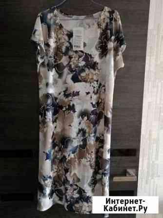 Платье новое летнее Ульяновск