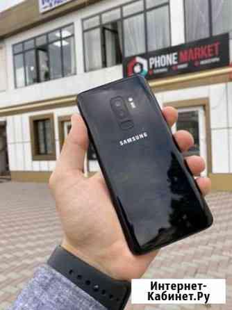 Samsung S9+ Грозный