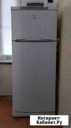 Холодильник Архангельск