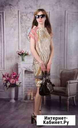 Платье Roberto Cavalli 42/44 Белгород