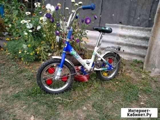 Велосипед Нижний Новгород