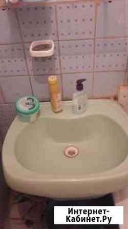 Раковина в ванну Белгород