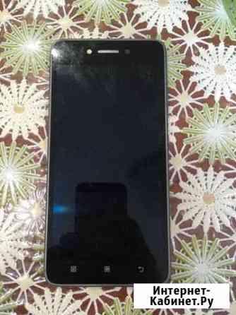 Телефон Lenovo Пенза