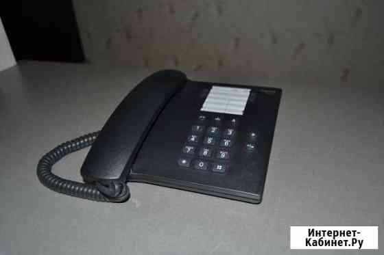 Проводной телефон gigaset DA100 Череповец