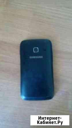 Телефон SAMSUNG gt-s6102 Тольятти