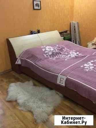 Спальный гарнитур Владикавказ
