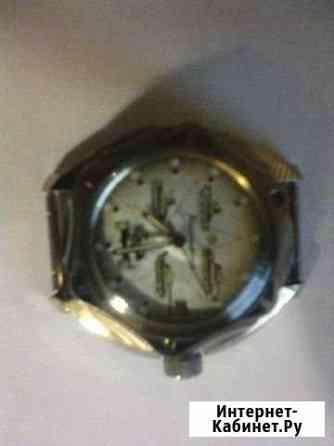 Часы наручные Ярославль