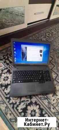 Ноутбук samsung r530 Новосибирск