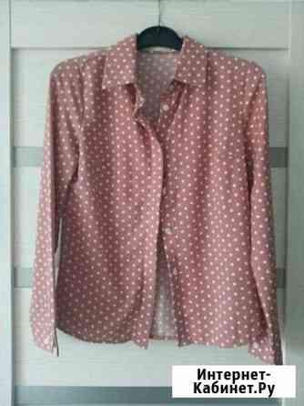 Рубашка новая Йошкар-Ола