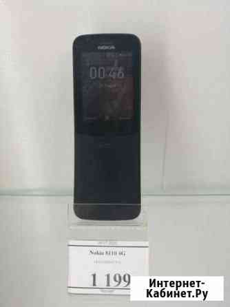 Nokia 8110 4G Тула