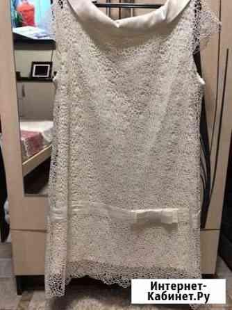Платье / сдам в аренду Мончегорск