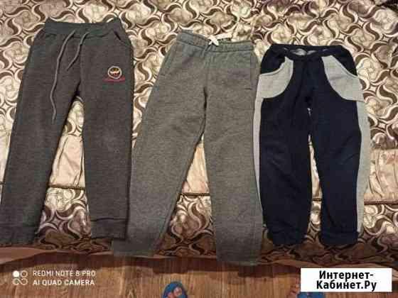 Спортивные брюки Володарск