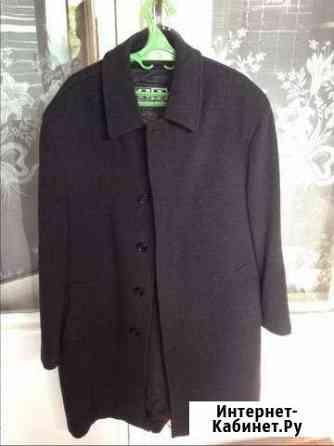 Продам пальто мужское Симферополь