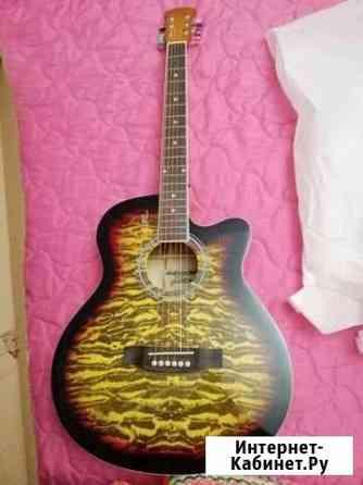 Акустическая гитара Elitaro E4030C SB Нижний Новгород