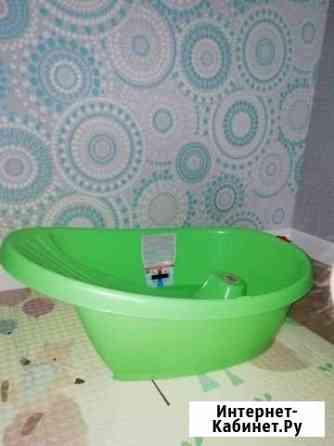 Ванночка для купания Мурманск
