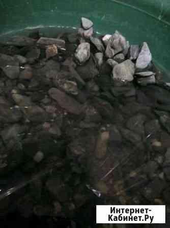 Грунт для аквариума Магнитогорск