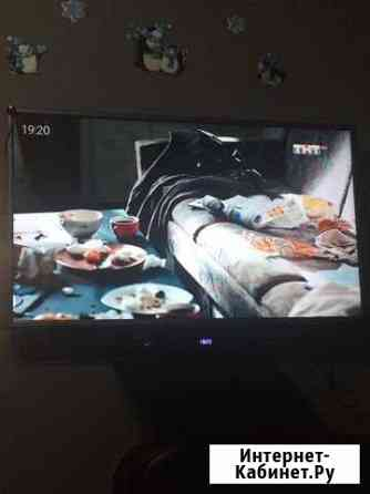 Телевизор Нефтекумск