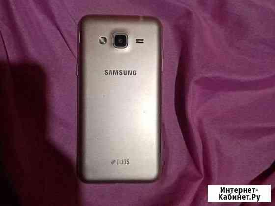 Samsung Galaxy g36 Дорогино
