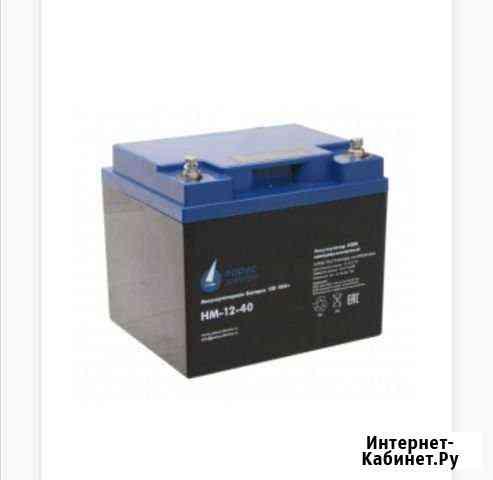 Аккумулятор агб fm 6 38 Чебоксары