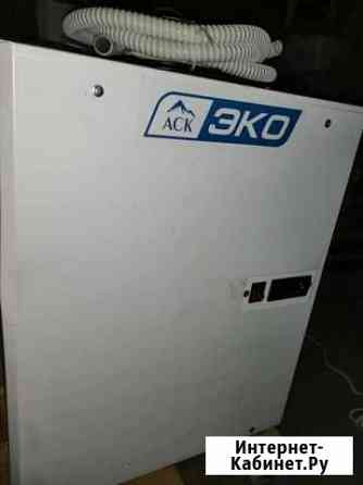 Холодильный моноблок для холодильной камеры Курган