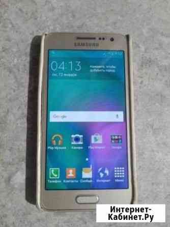 Телефон Samsung Хабары