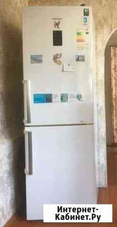 Холодильник Дагестанские Огни