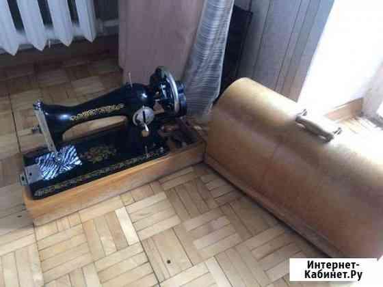Швейная машина Ульяновск