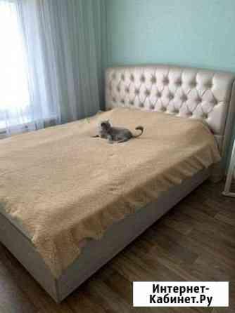 Кровать Прокопьевск