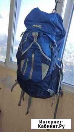 Туристический рюкзак Севастополь