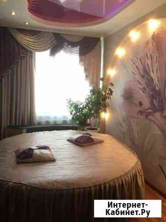 Кровать Унеча