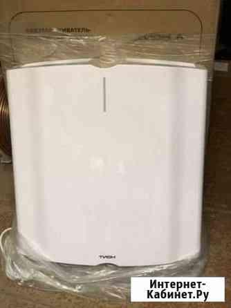 Обеззараживатель- очиститель воздуха тион-А 100 Липецк