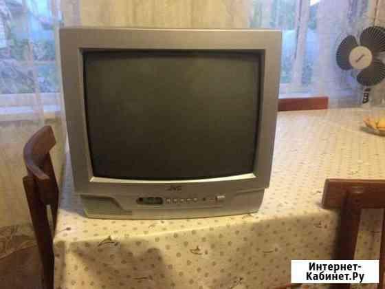 Телевизор JVC Саракташ