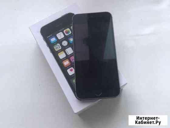 iPhone 5s Тюмень