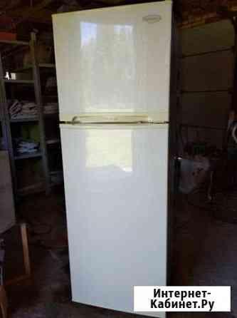 Холодильник Daewoo FR-2701 Омск