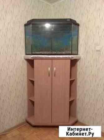 Комплект для аквариума 180л Ижевск
