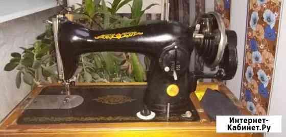 Швейная машинка Саратов