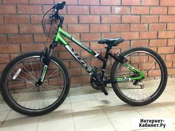 Велосипед stels navigator junior Тольятти