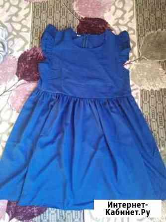 Платье Старый Оскол
