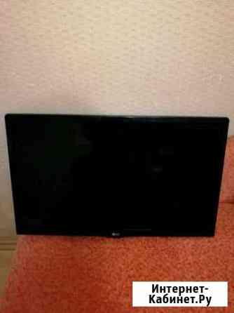 Телевизор LG 24 Мурманск