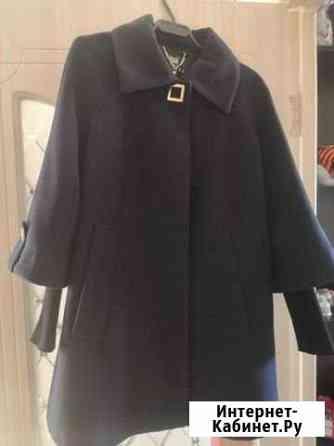 Продаётся демисезонное пальто Курган
