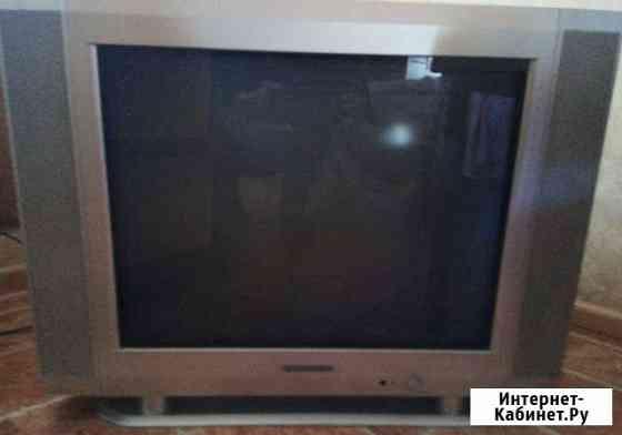 Телевизор Астрахань