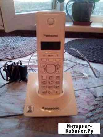 Телефон Panasonik модель кх-тg1711RU Челябинск