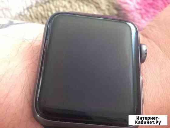 Apple watch Рубцовск