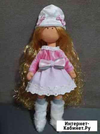 Кукла Ижевск