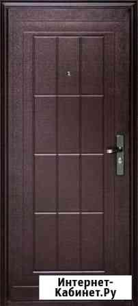 Дверь межкомнатная Курск