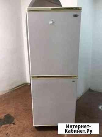 Холодильник б/у Атлант гарантия доставка Ижевск