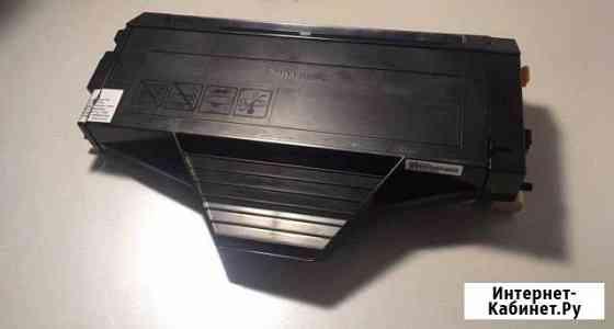 Картридж Panasonic KX-FAT400A7 Казань