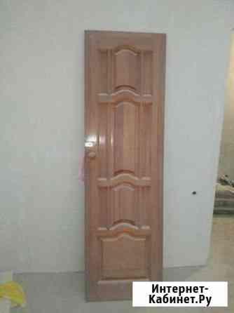 Дверь Нальчик
